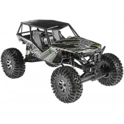 Axial Wraith Rock Racer 4WD RTR AXID9018 1:10