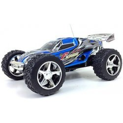 RCobchod RC high speed car 2019 RTR 1:24