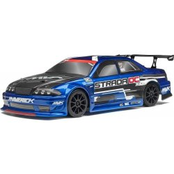 Maverick Strada DC RTR Electric Drift Car 1:10